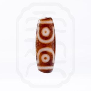 Ancient Dzi Beads-9890